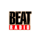 Radio Beat 95.3 FM Czech Republic, Prague