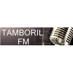 Tamboril fm Dominican Republic