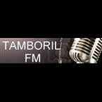 Tamboril fm Dominican Republic