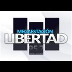 Radio Libertad FM 95.7 FM Paraguay, San Estanislao