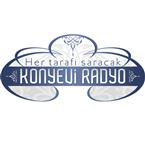 Konyevi Radyo Turkey, İstanbul