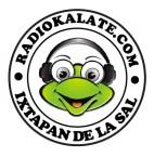 radiokalate.com Mexico, Ixtapan de la Sal