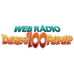 Rádio Dance100Parar Brazil, Belo Horizonte