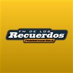 FM de Los Recuerdos 90.5 FM Chile, Valparaíso