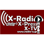 X-Radio Greece