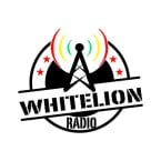 White Lion Radio United States of America