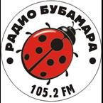 Radio Bubamara 105.2 FM North Macedonia, Skopje