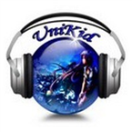 UniKid Radio Russia, Novosibirsk
