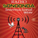 Sonoonda Internacional Ecuador, Cuenca Canton
