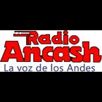 Radio Ancash Peru, Huaraz