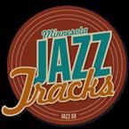 Minnesota Jazz Tracks USA, Minneapolis