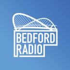 Bedford Radio United Kingdom, Colchester