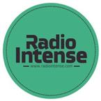 Radio Intense Ukraine