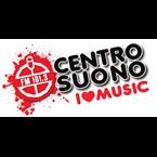 Centro Suono 101.3 FM Italy, Lazio
