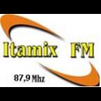 RADIO ITAMIX FM 87,9 87.9 FM Brazil, Itarana