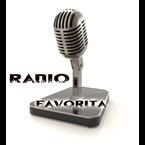 RADIO FAVORITA FRECUENCIA CATOLICA Guatemala
