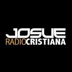 Radio Cristiana Josue El Salvador, San Miguel