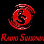Radio Sintonia Puente Genil 103.1 FM Spain, Puente Genil