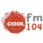 Cool FM 104 FM Palestine, West Bank