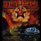 Radio Stalingrad Russia