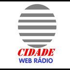 Rádio Cidade Poços de Caldas Brazil