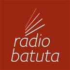 Rádio Batuta Brazil, São Paulo