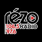 Rézo 106.5 FM France, Paris