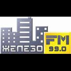Железо FM 99 FM Russia, Zheleznogorsk