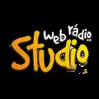 Rede Studio Master Brazil, Sorocaba