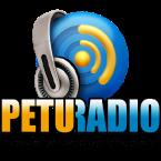 Petu Radio HN 99.5 FM Honduras, Tegucigalpa