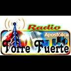 Radio Apostolica Torre Fuerte United States of America