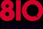 Radio El Espectador 810 AM Uruguay, Montevideo