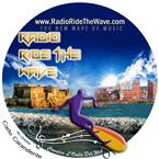 RADIO Ride The Wave USA