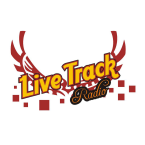 Livetrackradio Chile