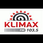 FM Klimax 103.5 FM Argentina, Buenos Aires