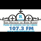 San Nicolas de Bari Radio Mexico