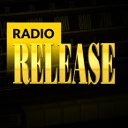 Radio Release Netherlands