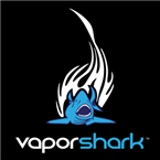 Vapor Shark Radio United States of America