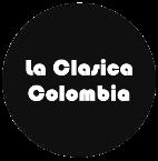 La Clásica Colombia Colombia