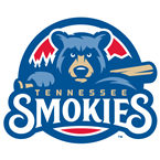 Tennessee Smokies Baseball Network USA