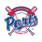 Stockton Ports Baseball Network USA