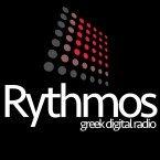 Rythmos Radio 1656 AM Australia, Melbourne