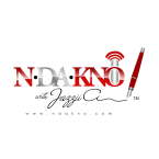 WNDK Radio USA
