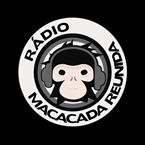 Rádio Macacada Reunida Brazil, Campinas