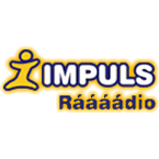 Radio Impuls 96.6 FM Czech Republic, Prague