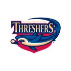 Clearwater Threshers Baseball Network USA
