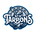 Tampa Tarpons Baseball Network USA