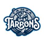 Tampa Tarpons Baseball Network USA