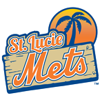 St. Lucie Mets Baseball Network USA