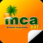 Radio Inca Sat FM 107.1 FM Peru, Lima
